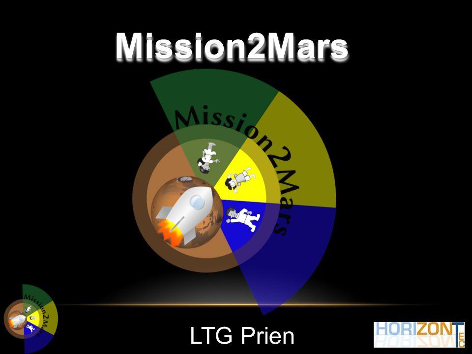 Mission2Mars