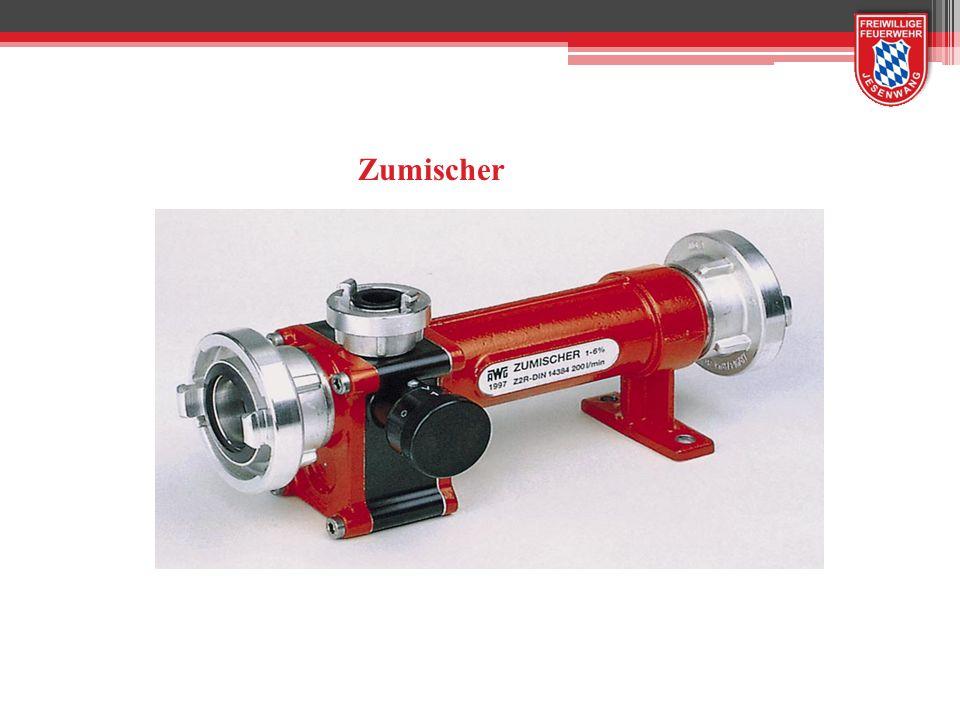 Zumischer 24