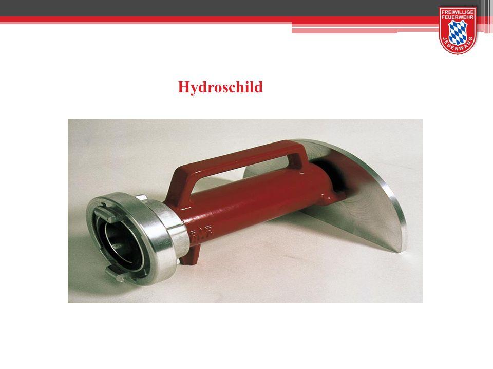Hydroschild 30