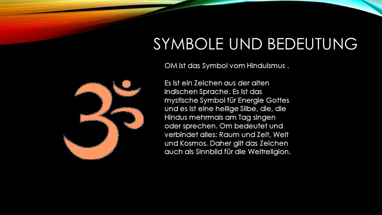 bedeutung yoga im hinduismus