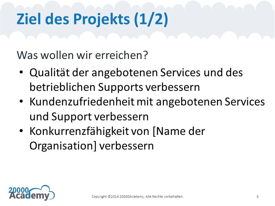 Großartig Vorlage Für Die Kompetenzprüfung Galerie - Beispiel ...