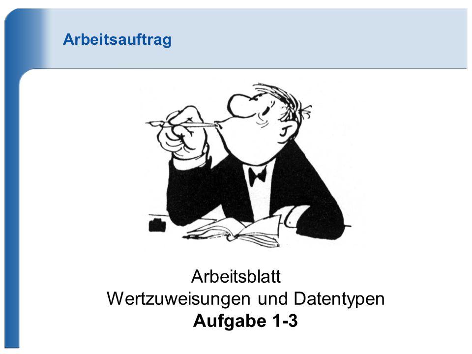 Erfreut Dezimalstellen Arbeitsblätter Ks2 Zeitgenössisch - Gemischte ...