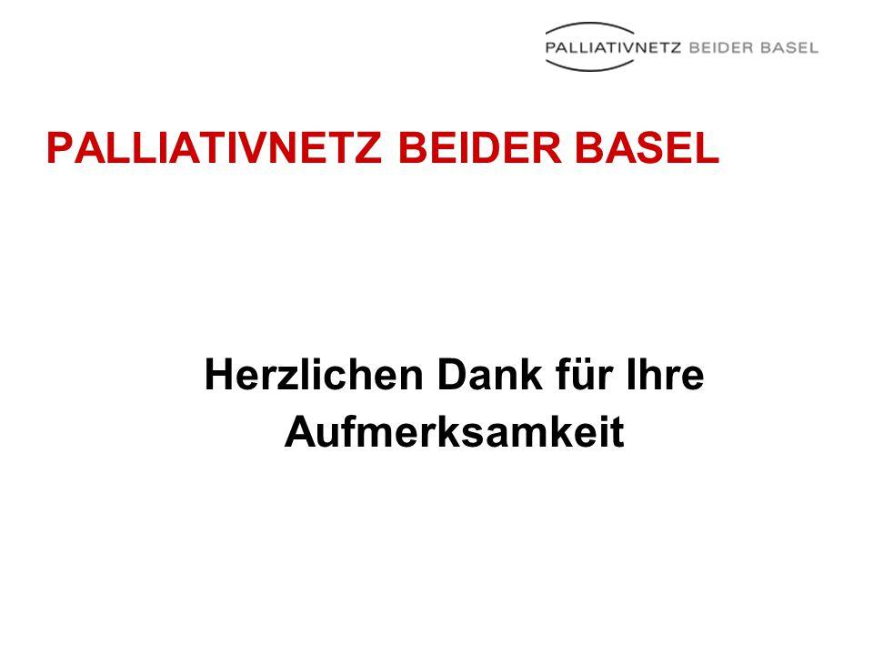PALLIATIVNETZ BEIDER BASEL