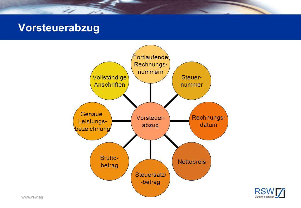 Ertragsteuerliche Besonderheiten von BHKW