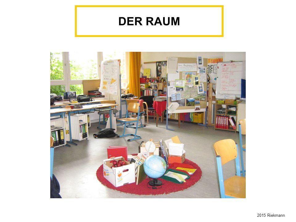 DER RAUM 2015 Riekmann 18