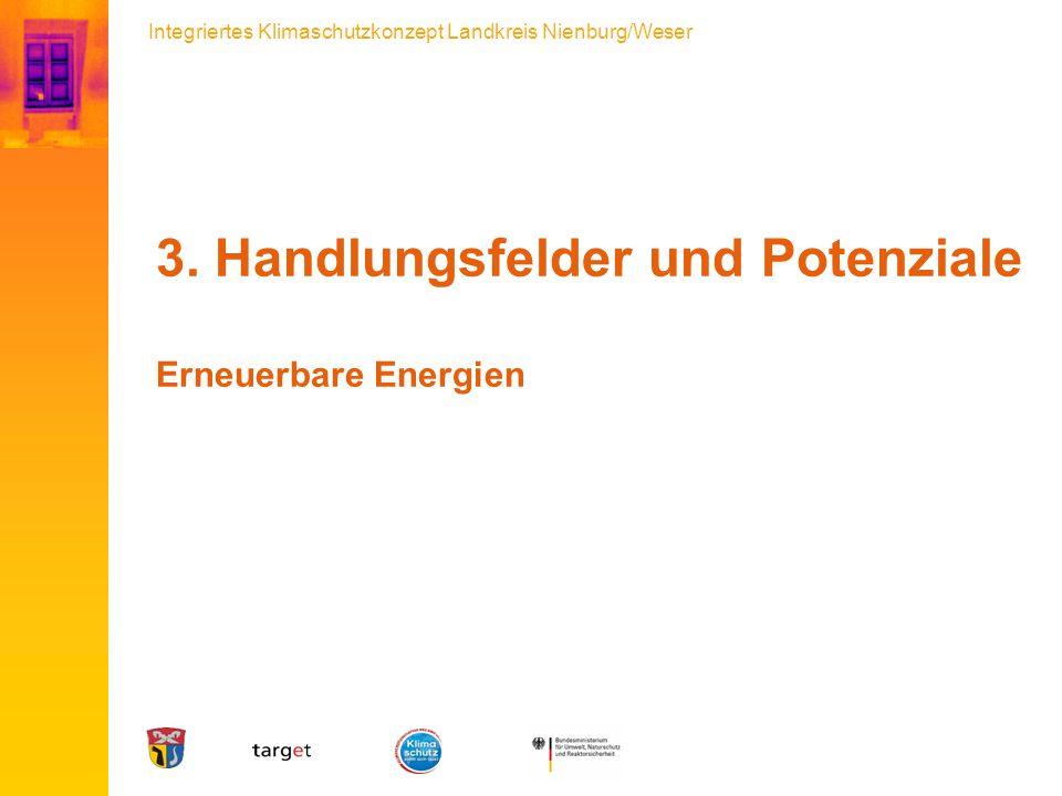 3. Handlungsfelder und Potenziale