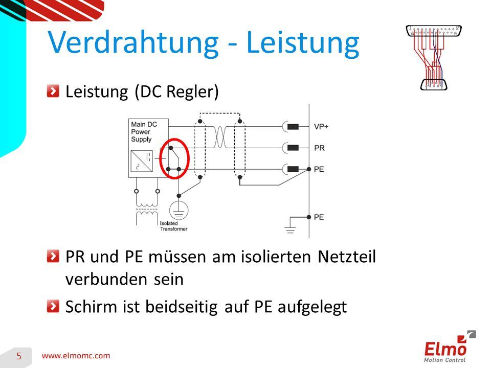 Wunderbar Kostenloses Automatisches Verdrahtungsschema Ideen - Der ...