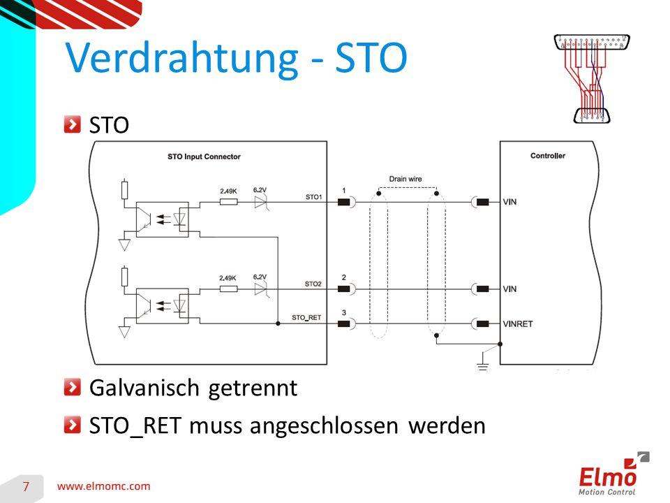 Fein Verdrahtung Eines Verteilerkastendiagramms Bilder - Elektrische ...