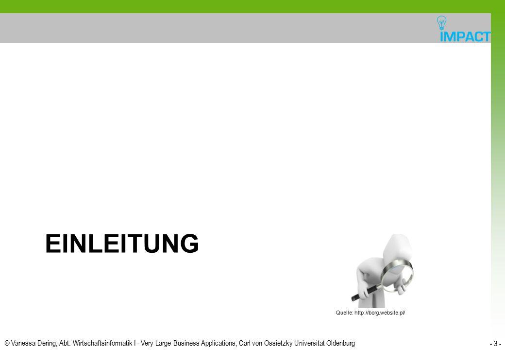 Einleitung Quelle: http://borg.website.pl/