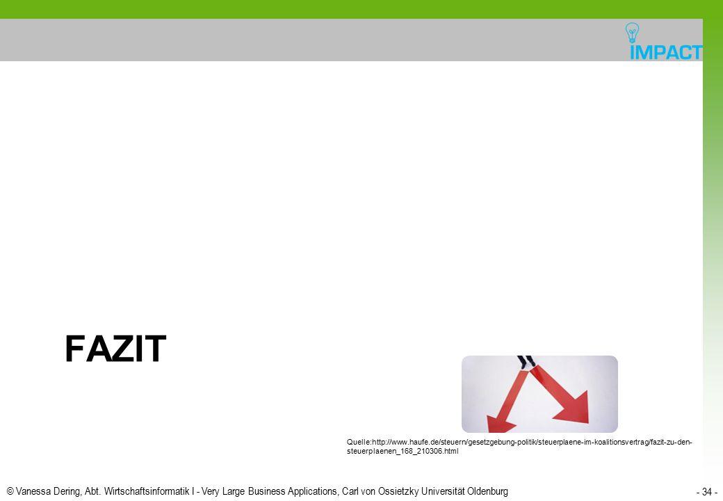 Fazit Quelle:http://www.haufe.de/steuern/gesetzgebung-politik/steuerplaene-im-koalitionsvertrag/fazit-zu-den-steuerplaenen_168_210306.html.