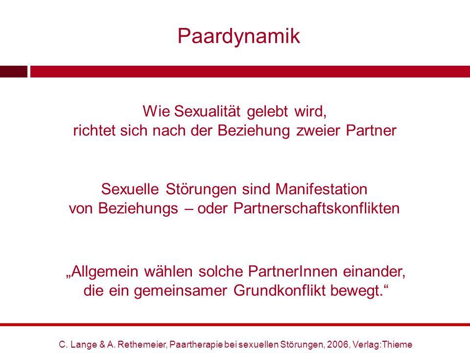 ad Partnerschaftsfaktoren