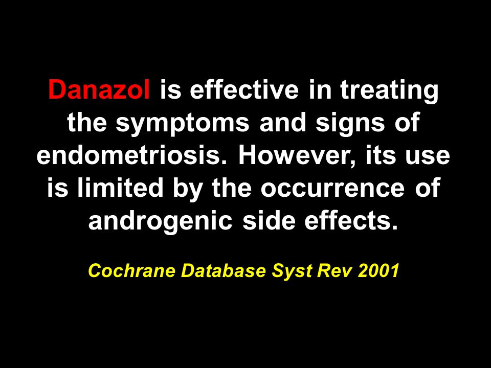 Cochrane Database Syst Rev 2001
