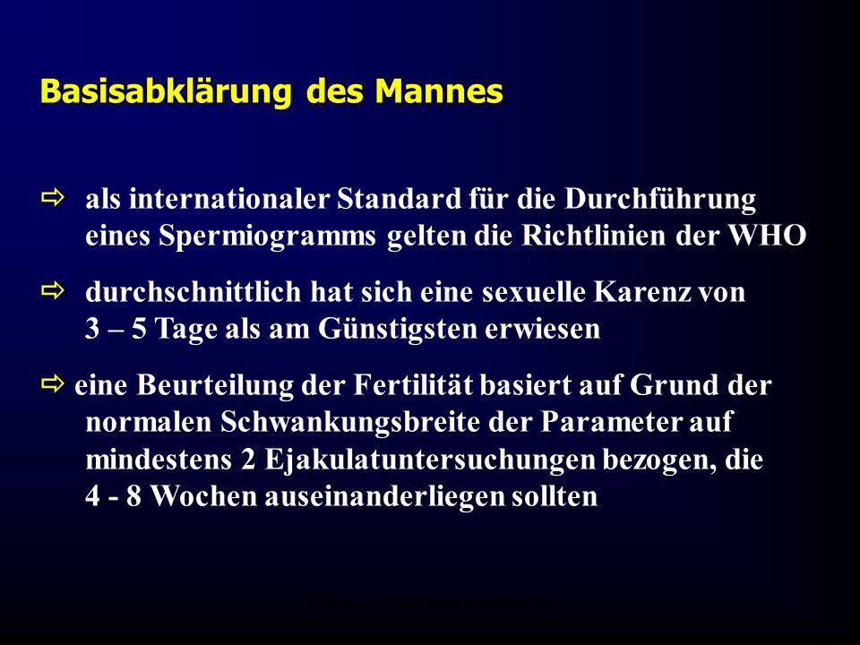 FIS-KIWU Abklärung Mauritius 06