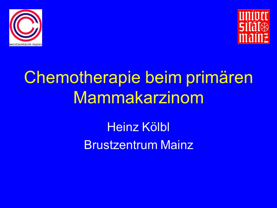alternative therapien bei brustkrebs