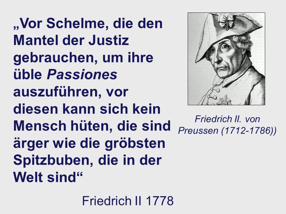 Friedrich II. von Preussen (1712-1786))