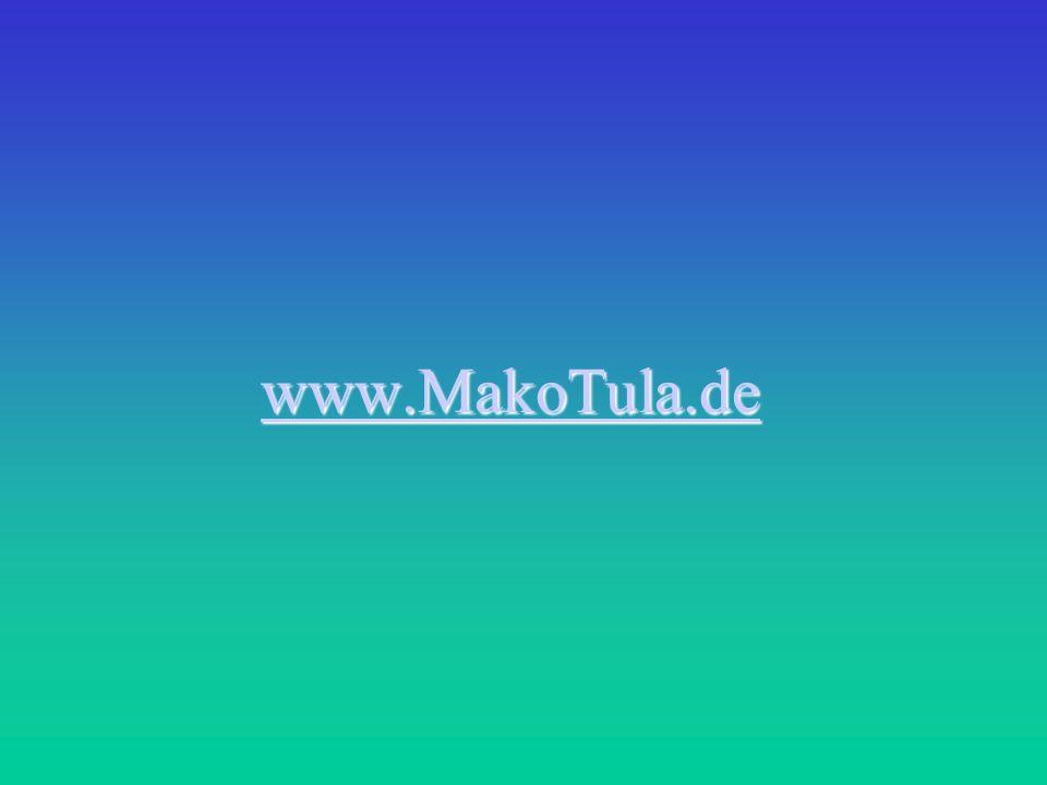 www.MakoTula.de