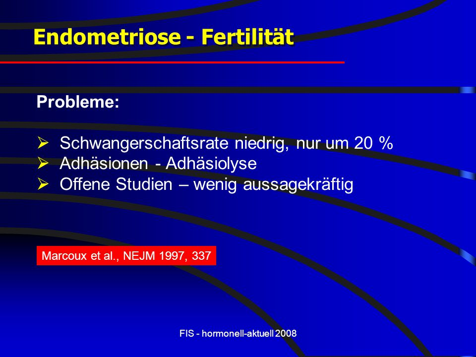 FIS - hormonell-aktuell 2008