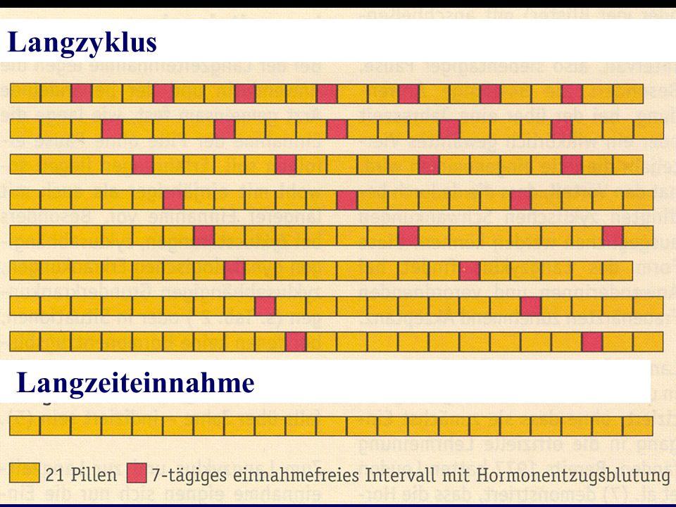 Fis - Hormonell aktuell Zypern 2006