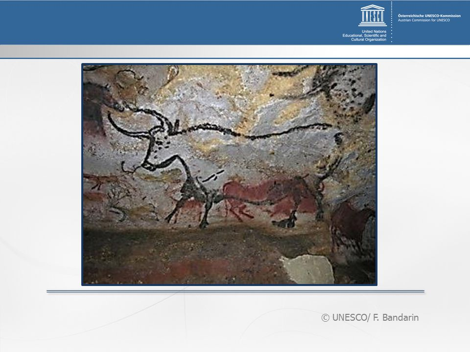 © UNESCO/ F. Bandarin
