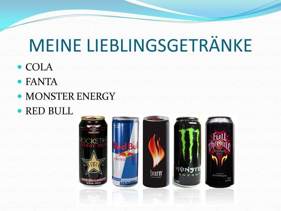 Niedlich Getränke Bull Fotos - Innenarchitektur-Kollektion ...