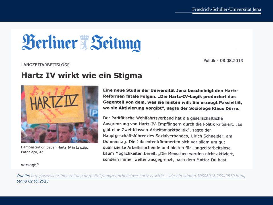 Quelle: http://www. berliner-zeitung