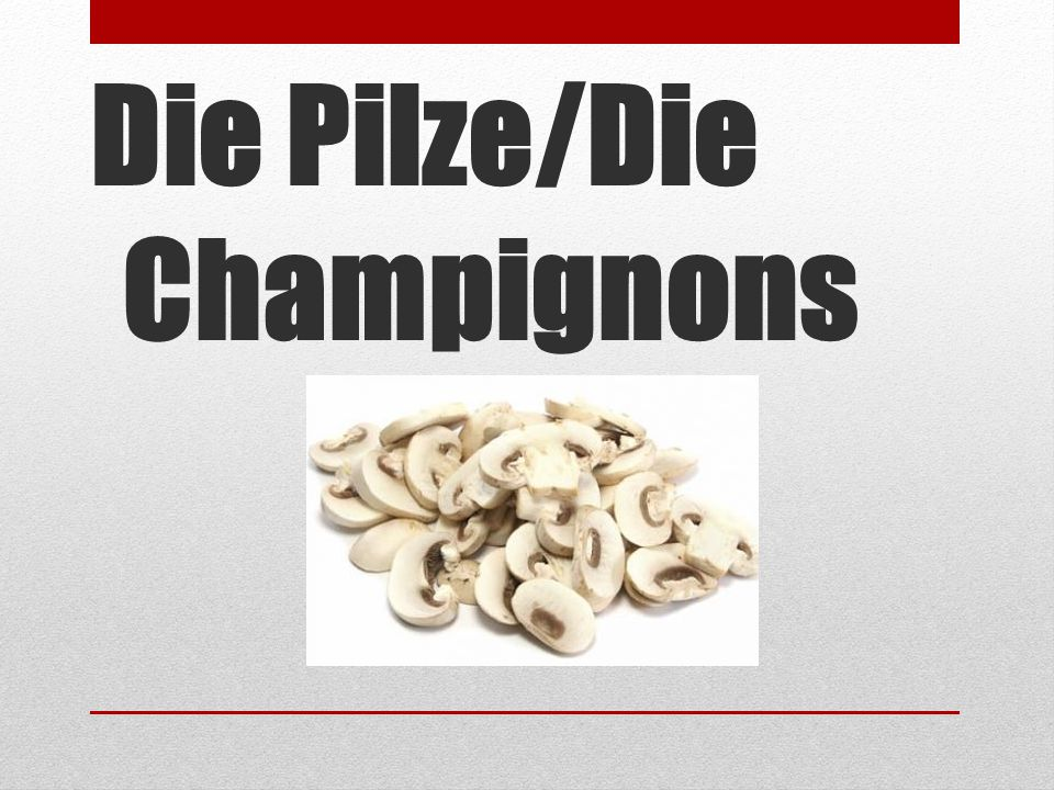 common foods in german deutsches essen ppt video online. Black Bedroom Furniture Sets. Home Design Ideas