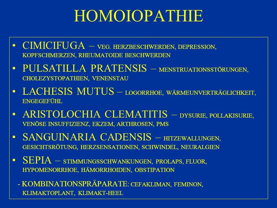 HOMOIOPATHIE CIMICIFUGA – VEG. HERZBESCHWERDEN, DEPRESSION, KOPFSCHMERZEN, RHEUMATOIDE BESCHWERDEN.