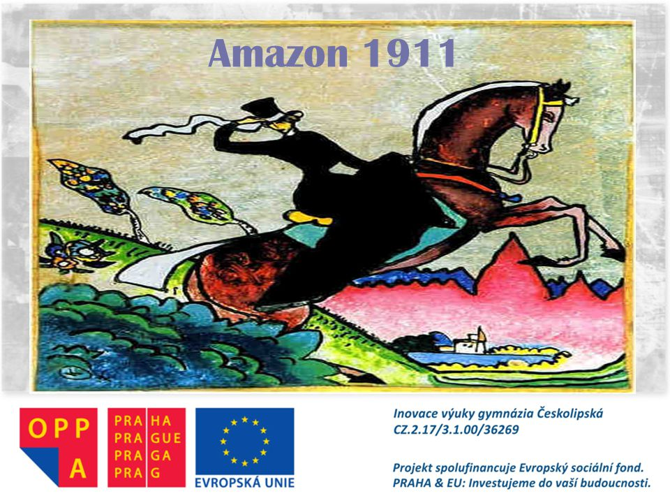 Amazon 1911