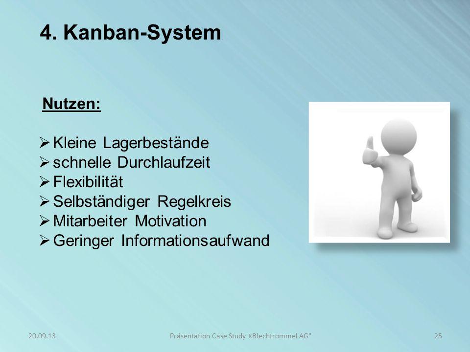 4. Beschaffungsstrategie
