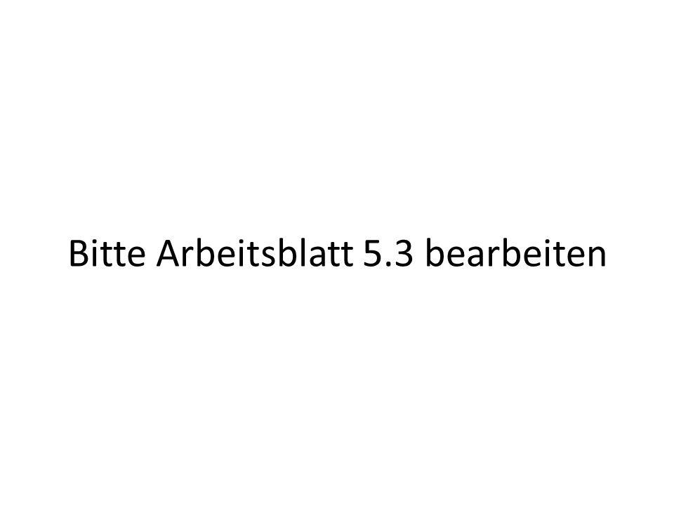 Atemberaubend Vervollständigen Die Sequenz Arbeitsblatt Bilder ...