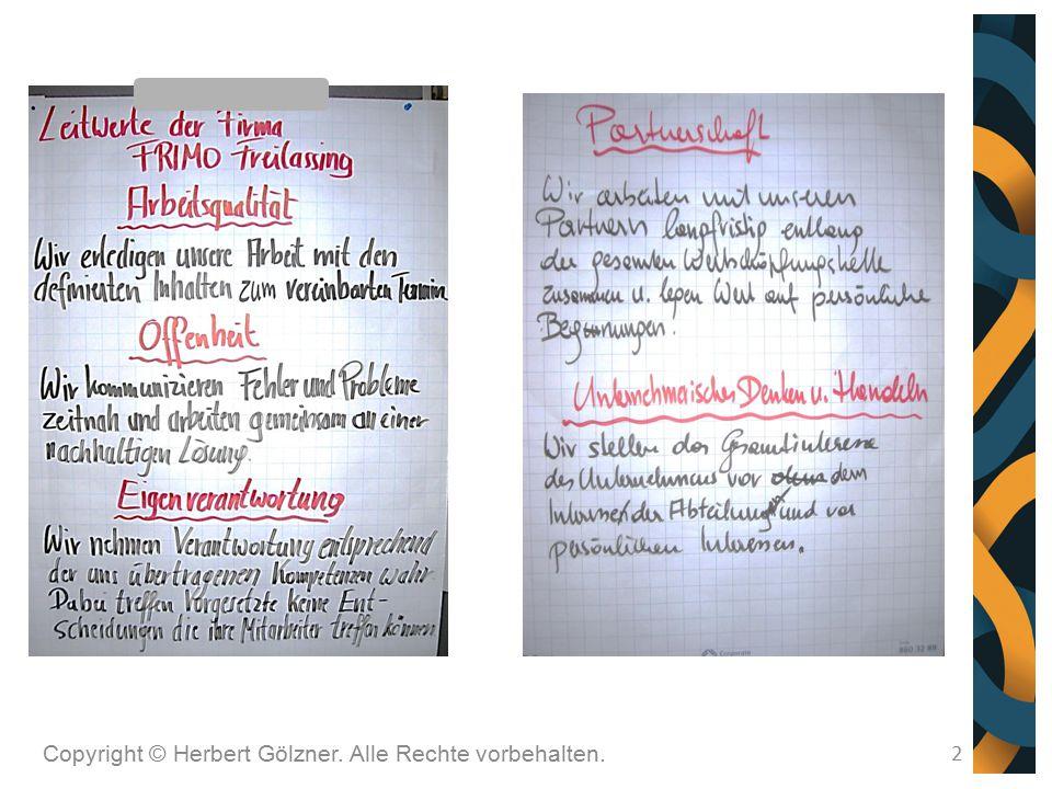 Copyright © Herbert Gölzner. Alle Rechte vorbehalten.