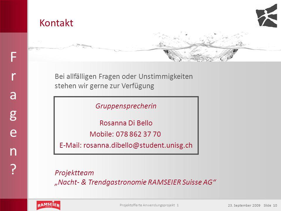 E-Mail: rosanna.dibello@student.unisg.ch