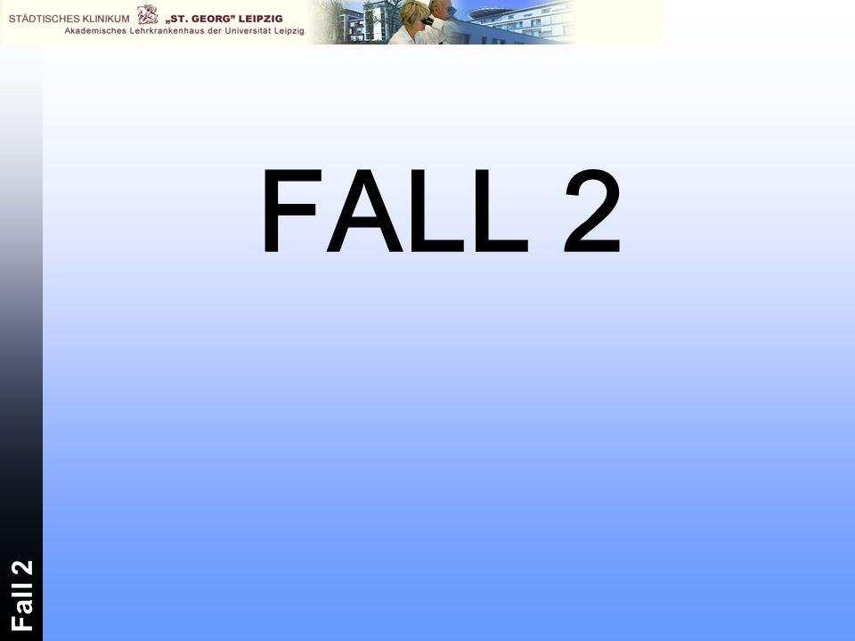 FALL 2 Fall 2