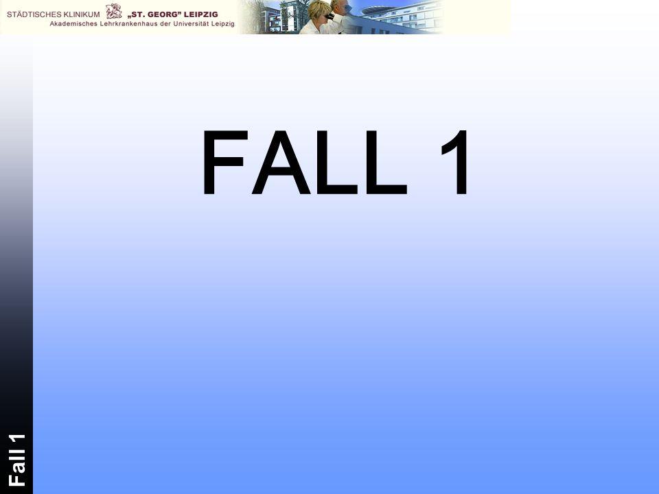FALL 1 Fall 1