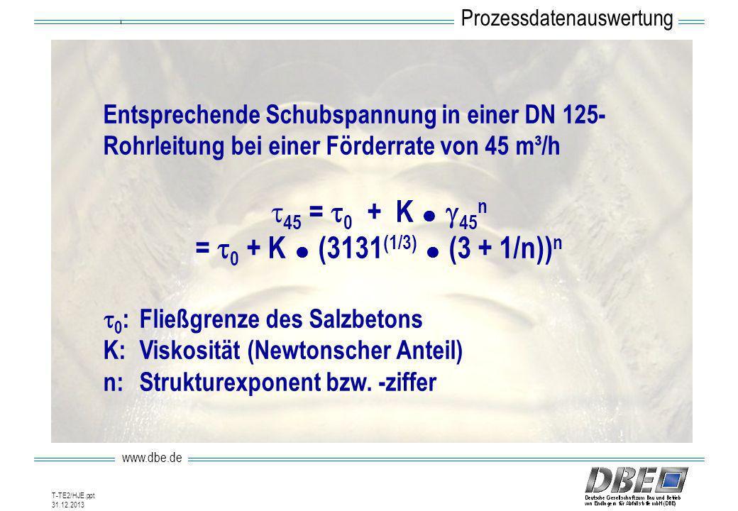 t45 = t0 + K  g45n = t0 + K  (3131(1/3)  (3 + 1/n))n