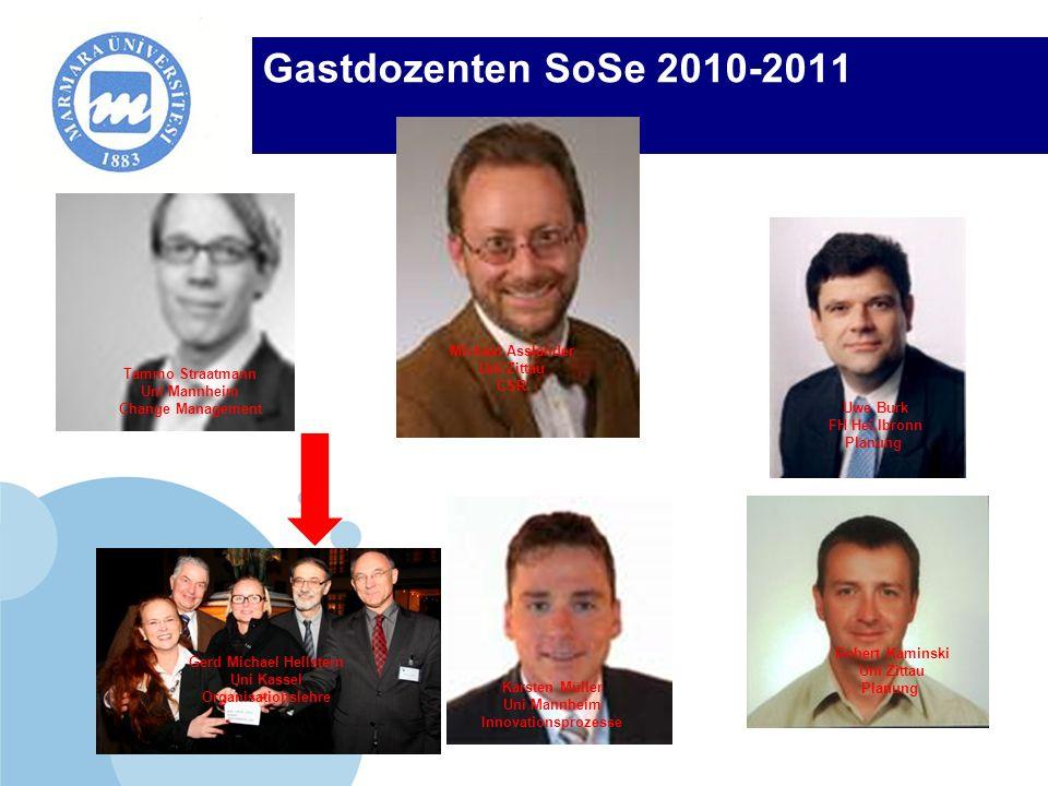 Gerd Michael Hellstern