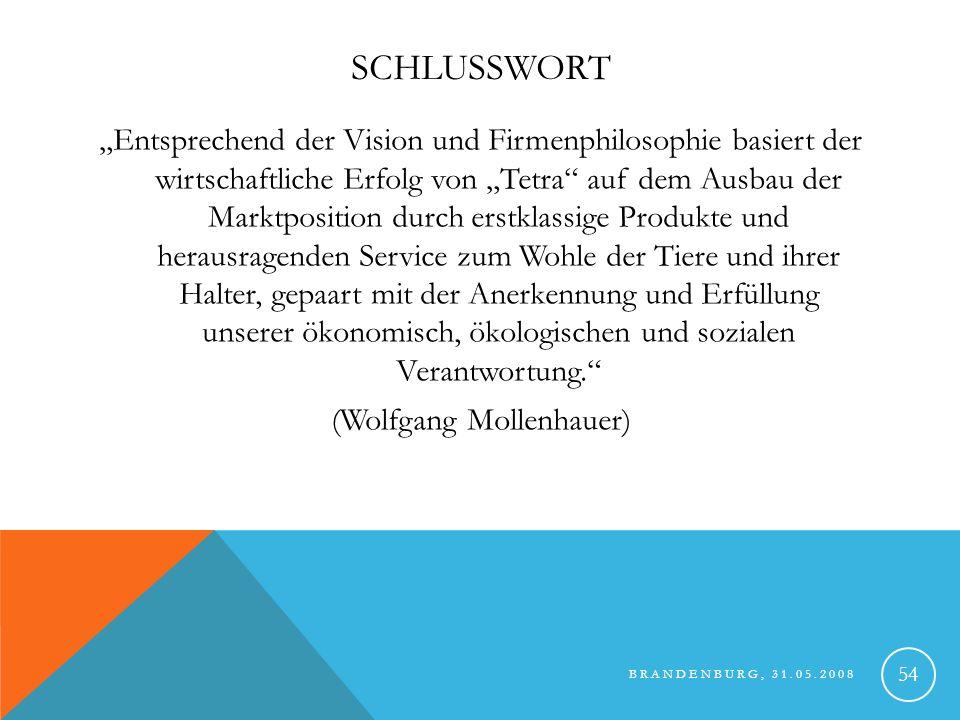 (Wolfgang Mollenhauer)
