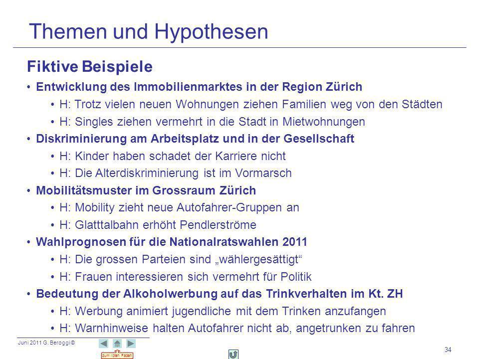 Erfreut Schreiben Einer Hypothese Arbeitsblatt Bilder ...