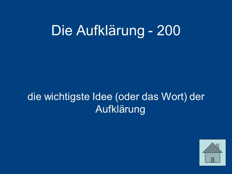 jeopardy auf deutsch die germanen das mittelalter ppt video online herunterladen. Black Bedroom Furniture Sets. Home Design Ideas