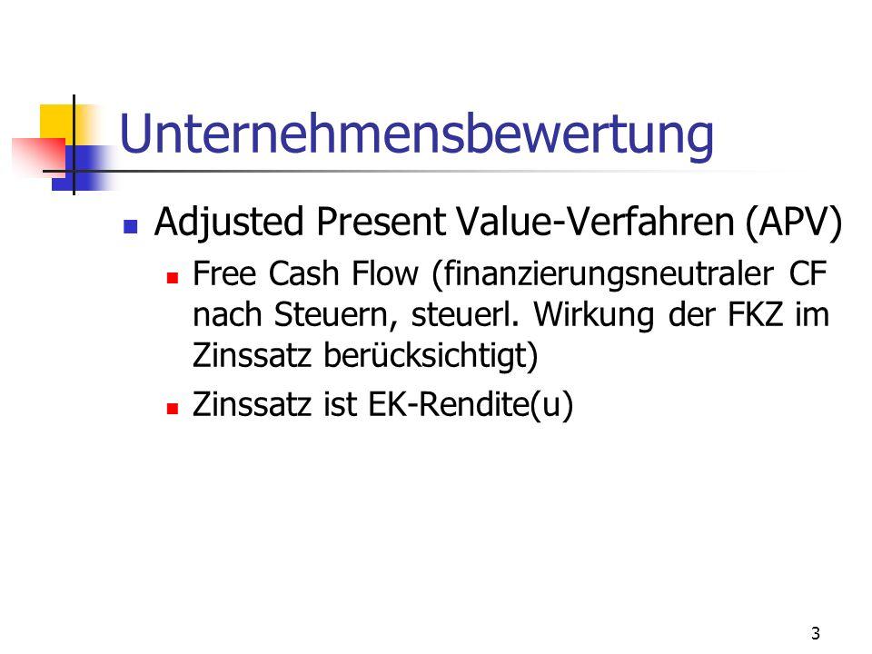 shop European Banking M
