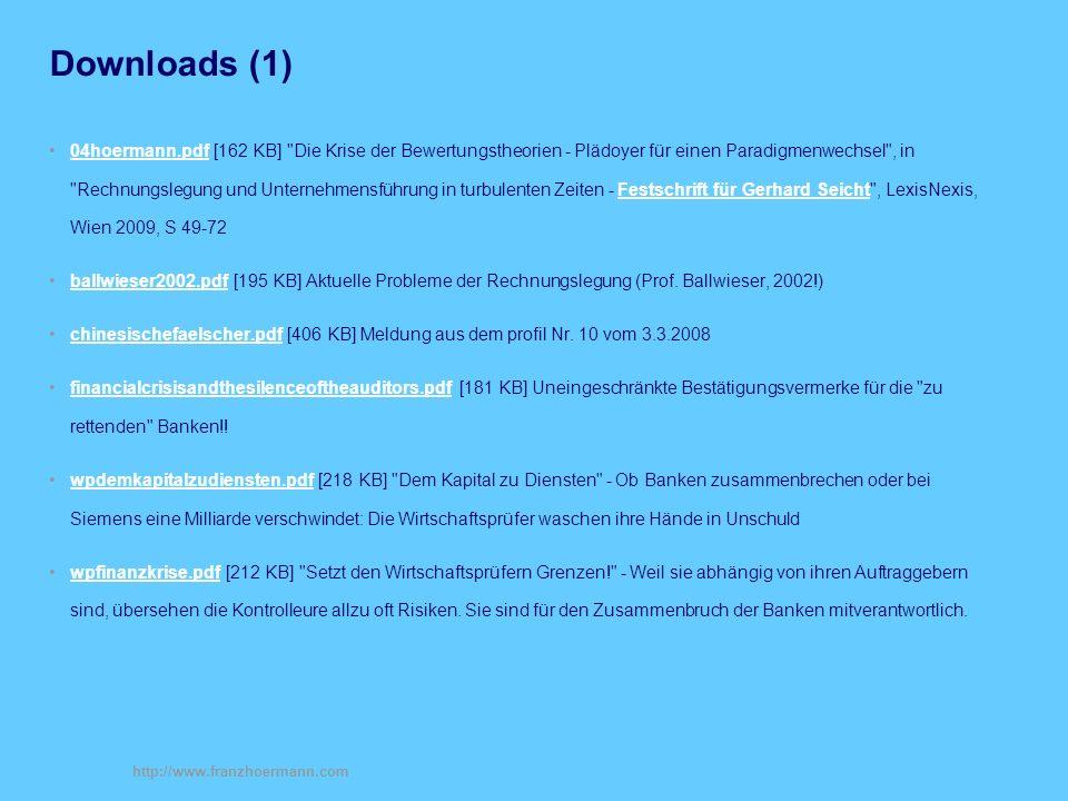 Downloads (1)