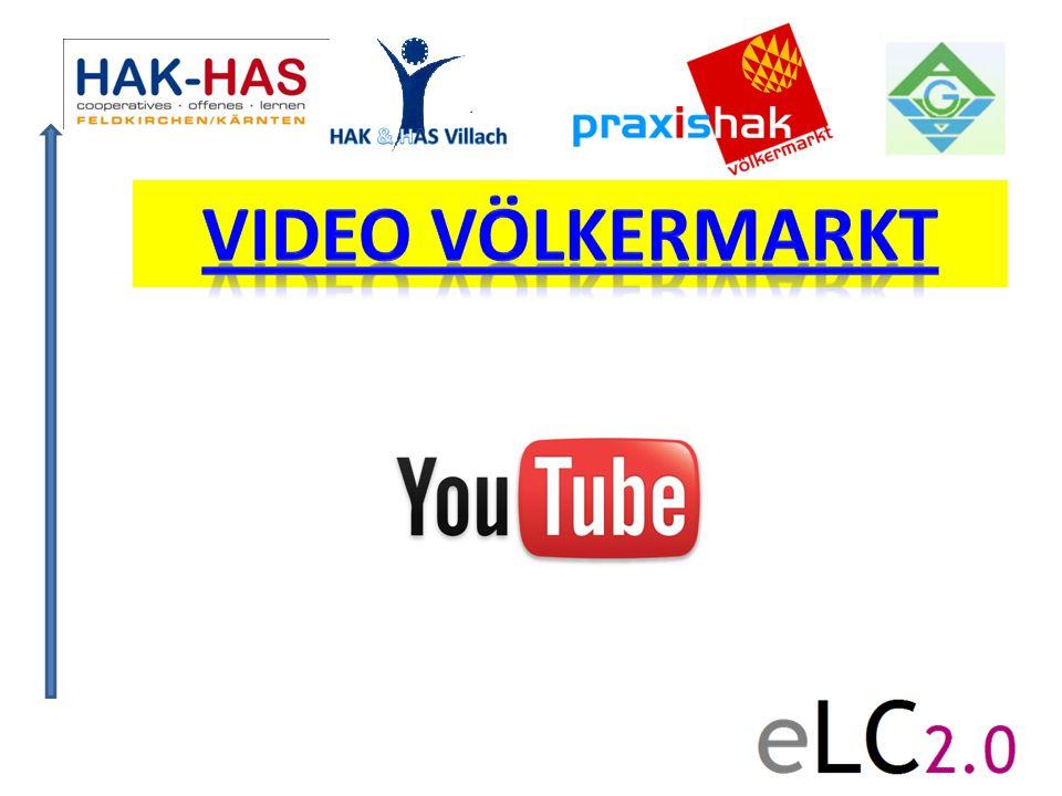 Video Völkermarkt