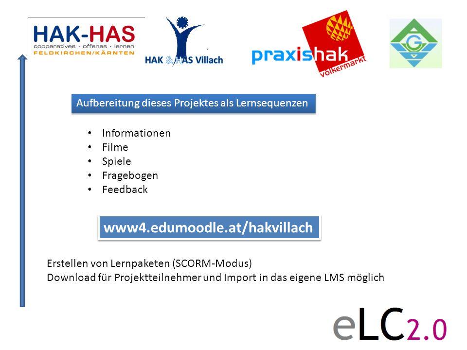 www4.edumoodle.at/hakvillach