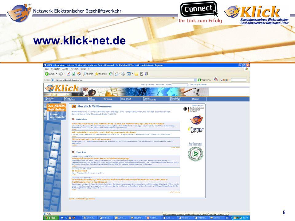 www.klick-net.de