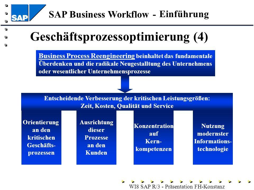 Geschäftsprozessoptimierung (4)