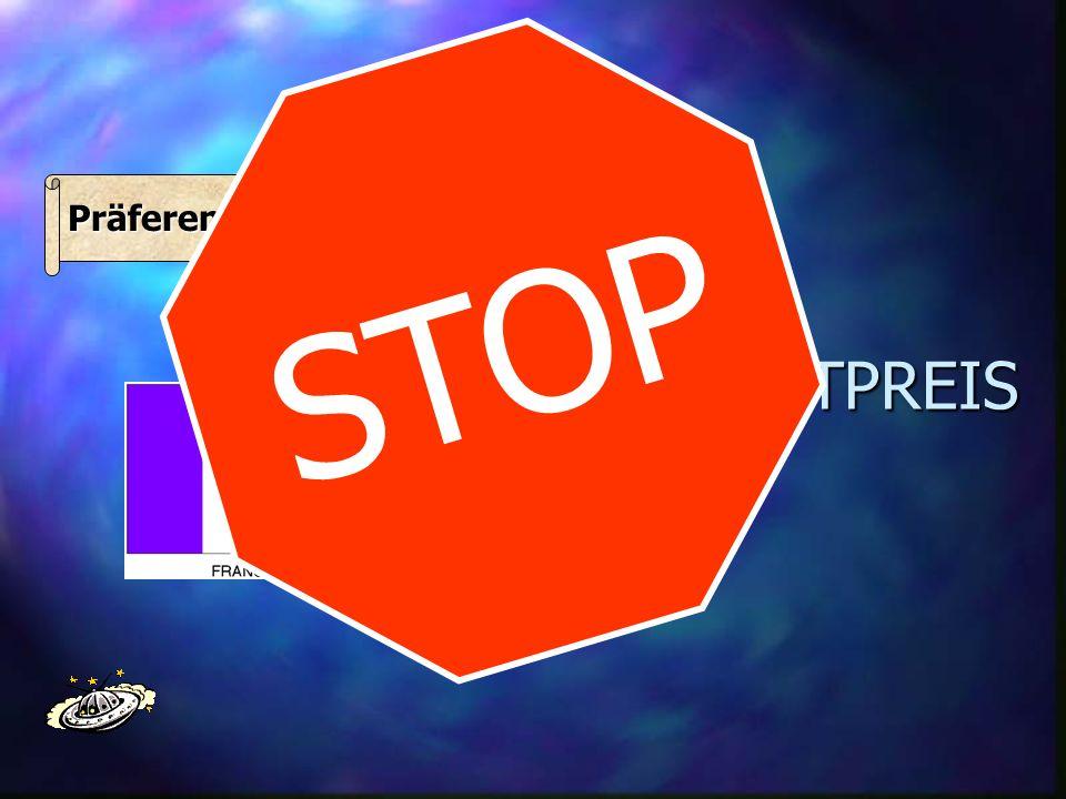 STOP Präferenzabkommen MINDESTPREIS