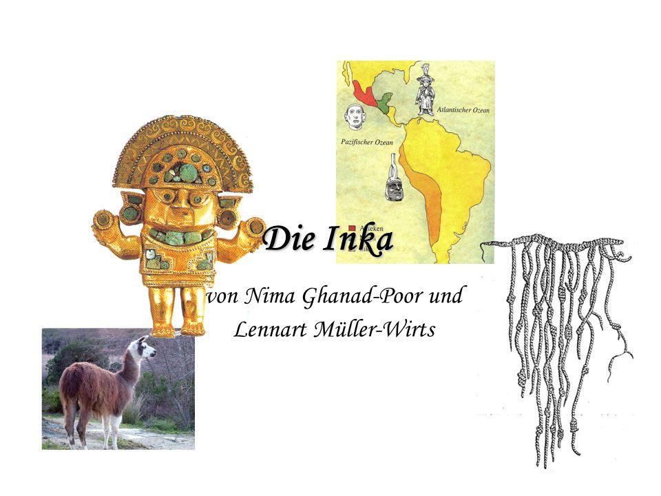 von Nima Ghanad-Poor und Lennart Müller-Wirts
