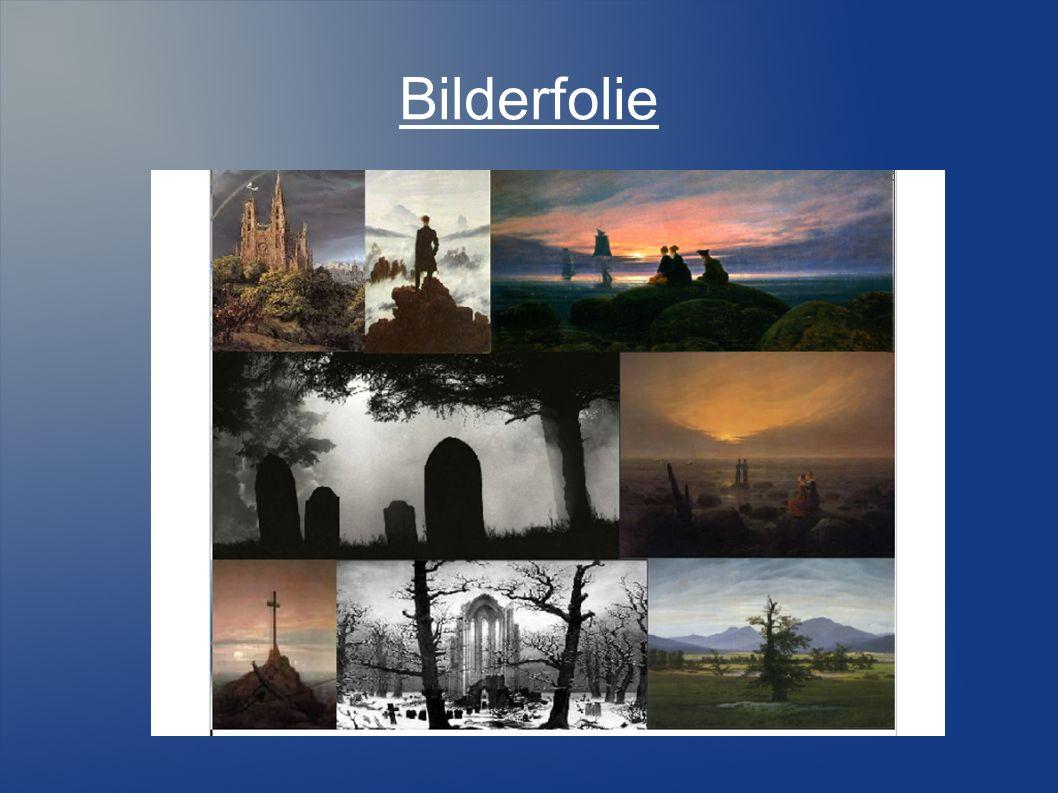 Bilderfolie
