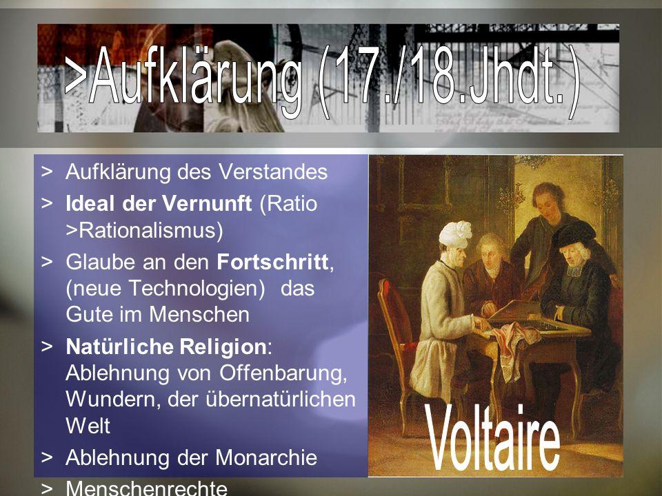 >Aufklärung (17./18.Jhdt.)