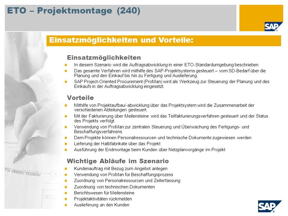 ETO – Projektmontage (240)